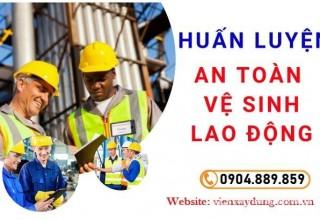 dsc-1169-1475907741604
